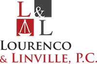 Lourenco & Linville, PC Logo